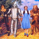 wizard-of-oz-image